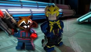 LEGO-GOTG