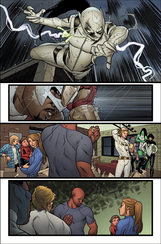 Mighty_Avengers_7_Preview_2
