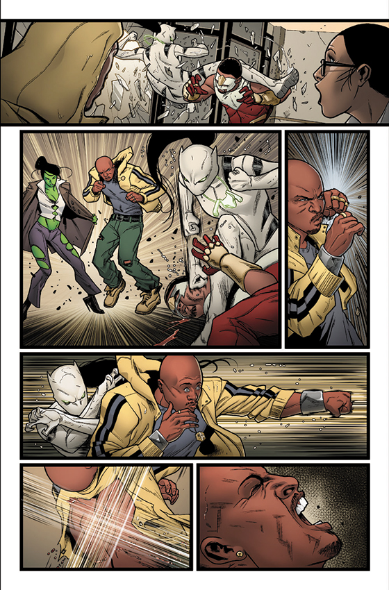 Mighty_Avengers_7_Preview_3