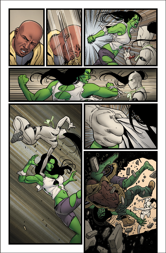 Mighty_Avengers_7_Preview_4