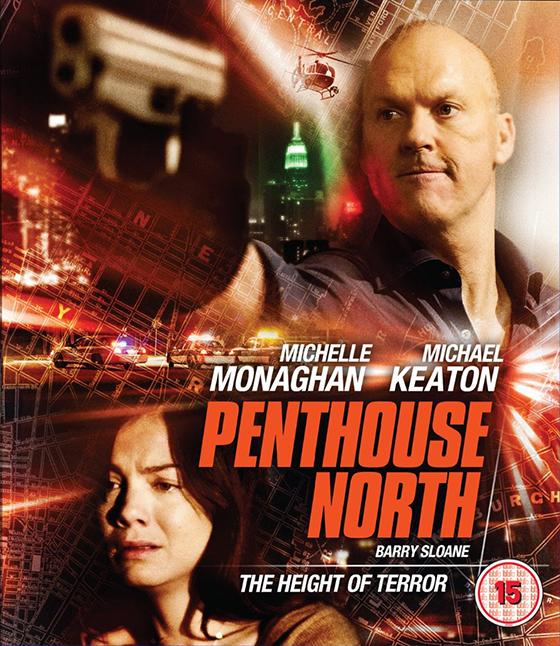 P-North