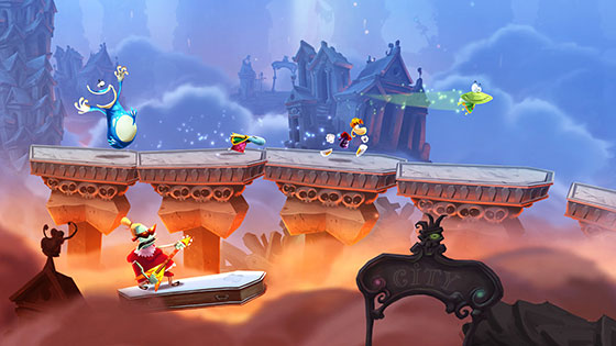 Rayman-Legends-screen