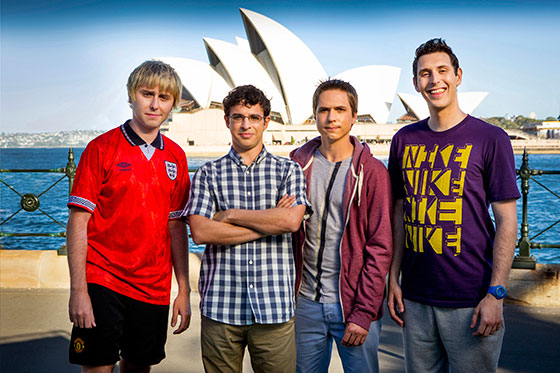 Second-Image-of-The-Inbetweeners-Movie-2