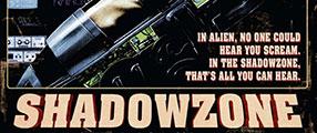 Shadowzone-logo