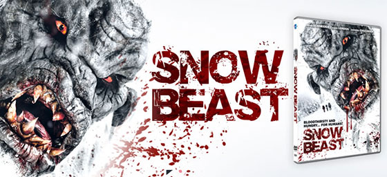 Snow-Beast-header