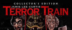 Terror-Train-logo