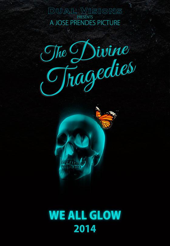 The-Divine-Tragedies-Concept-Poster