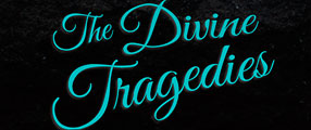 The-Divine-Tragedies-logo