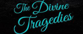 The-Divine-Tragedies-logo