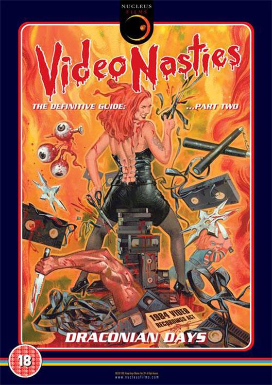 Video-Nasties-2