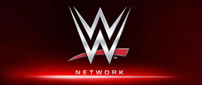 WWE-Network-small