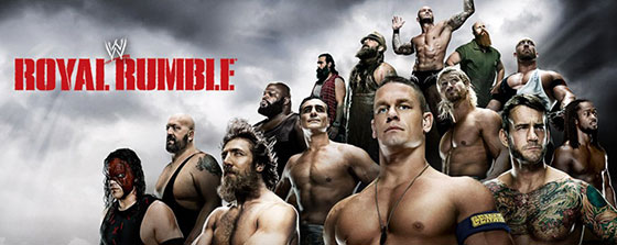 WWE-RR-2014