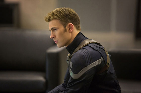 captain-america-the-winter-soldier-chris-evans1