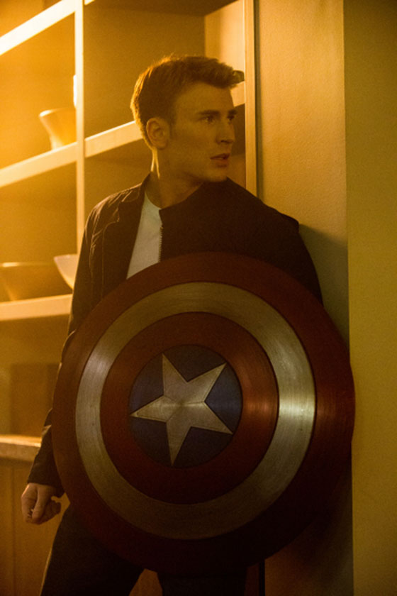 captain-america-the-winter-soldierchris-evans-