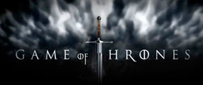 game-of-thrones-logo-small