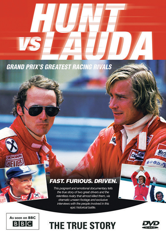 hunt-vs-lauda