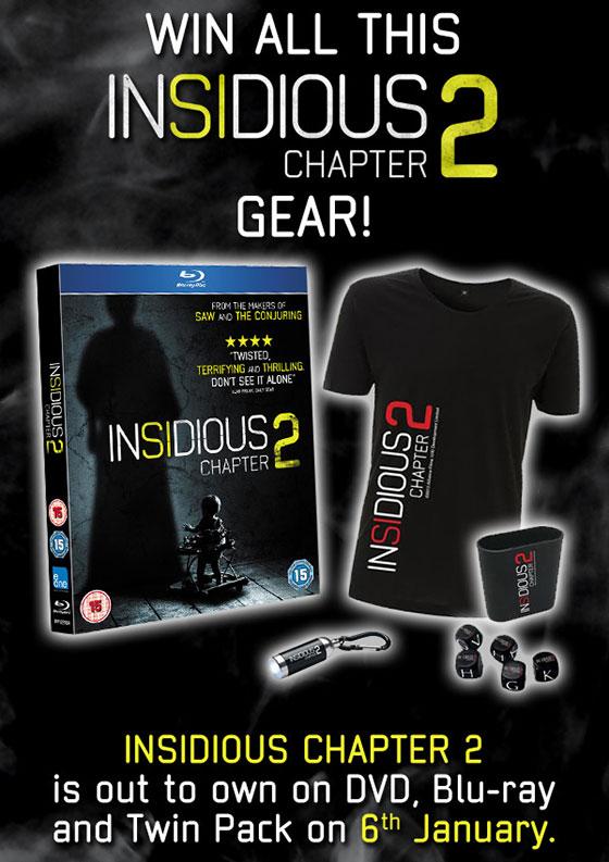 insidious-2-eac