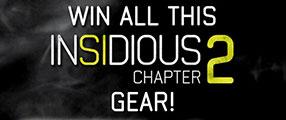insidious-2-small
