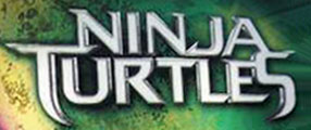ninja-turtles-logo