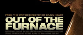 out-of-the-furnace-logo