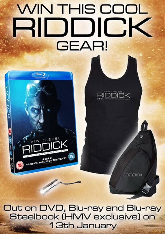 riddick-eac