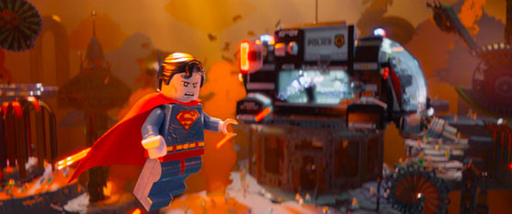 superman-lego-movie