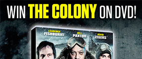 the-colony-eac-small
