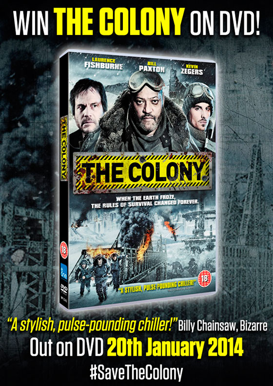 the-colony-eac