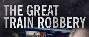 the-great-train-robbery-logo