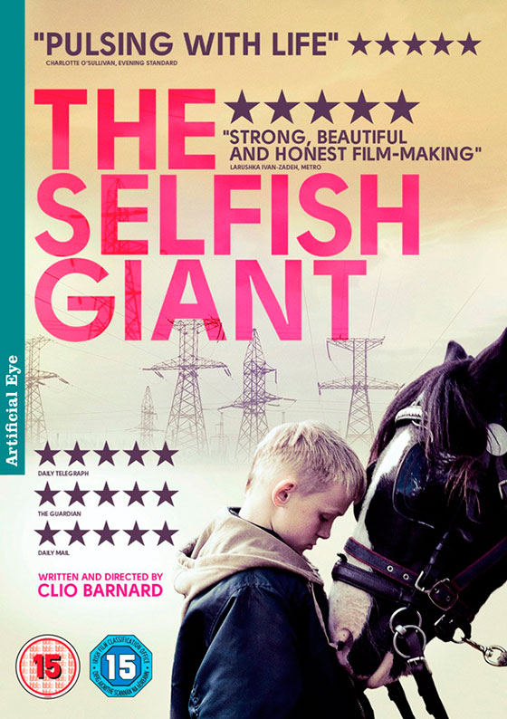 the-selfish-giant