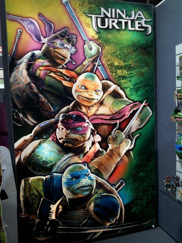 tmnt-teenage-mutant-ninja-turtles-poster
