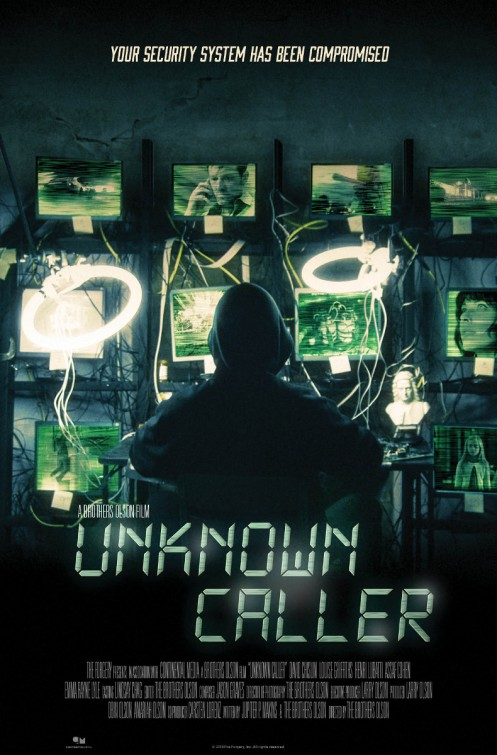 unknown_caller_ver2