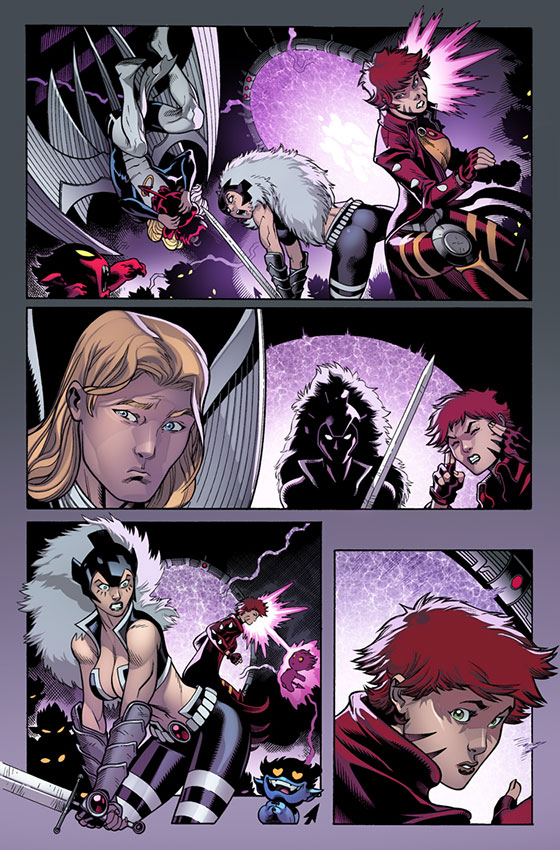 Amazing_X-Men_5_Preview_2