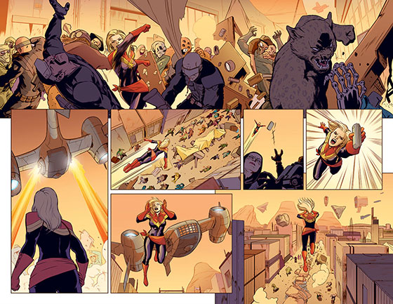Captain_Marvel_1_Preview_2