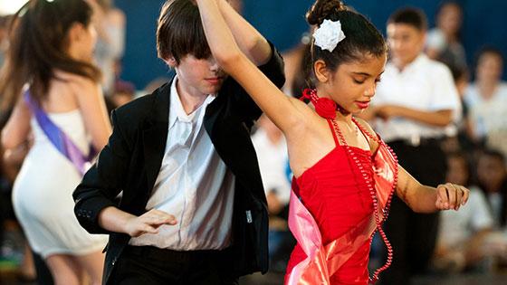 Dancing-In-Jaffa