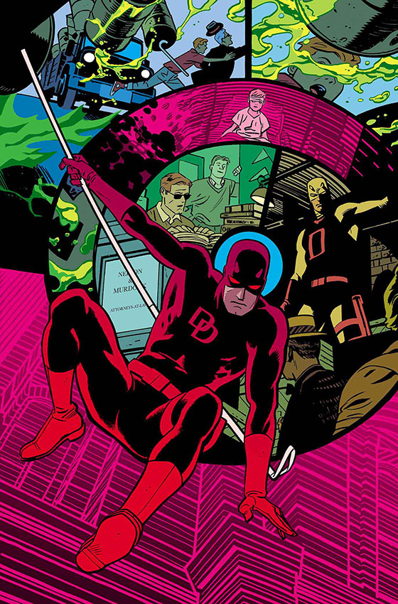 Daredevil_1_Preview_1