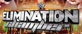 Elimination-Chamber-logo