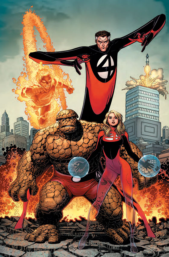 Fantastic_Four_2_Adams_Variant