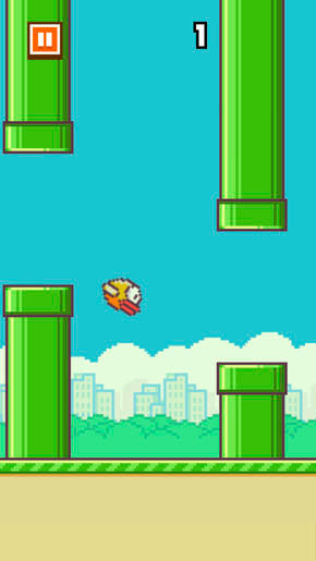 Flappy-Bird-2