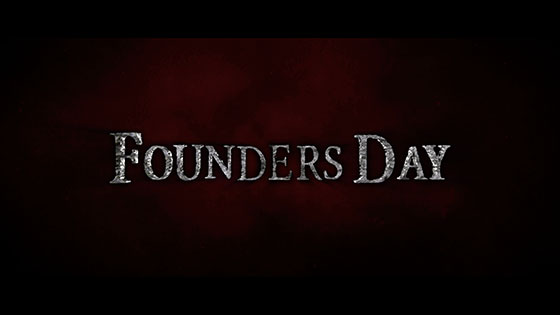 Founders-Day-logo