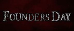 Founders-Day-small