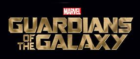 Guardians-Galaxy-logo