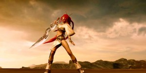 HeavenlySword-Nariko-LR10