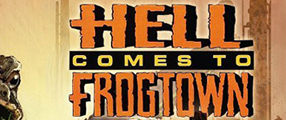 Hell-Comes-to-Frogtown-logo