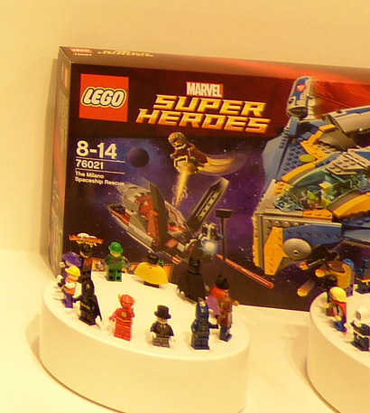 LEGO-Guardians-of-the-Galaxy-Milano-Spaceship-Rescue-76021