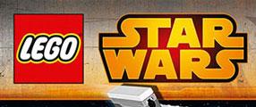 LEGO-Star-Wars-toys