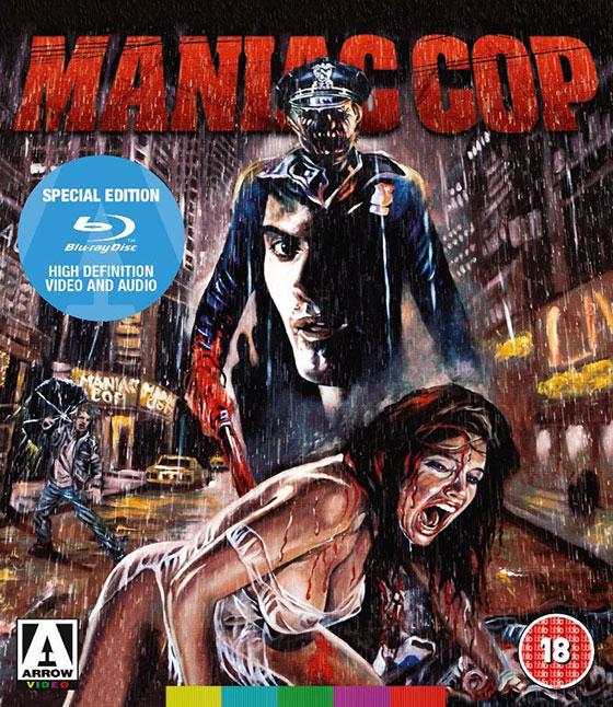 Maniac-Cop-BD