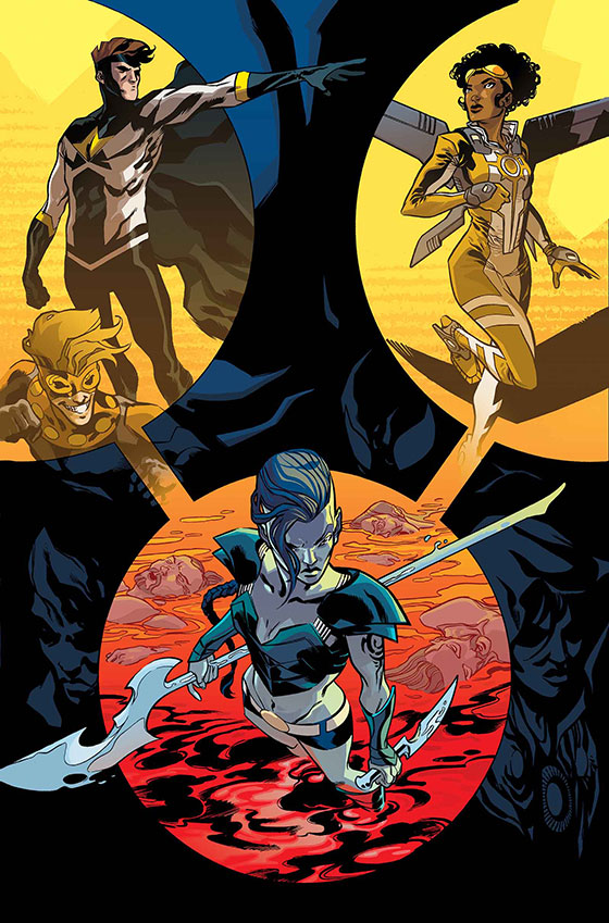 New_Warriors_2_Cover