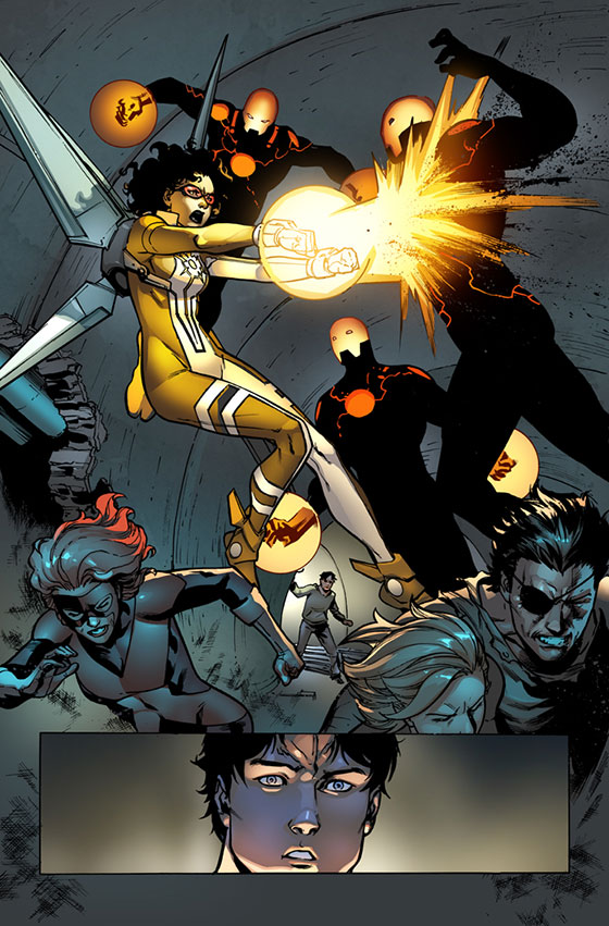 New_Warriors_2_Preview_1