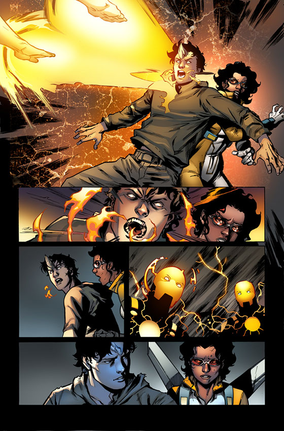 New_Warriors_2_Preview_2